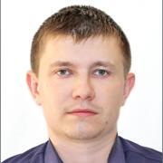 Станислав, г. Ростов-на-Дону
