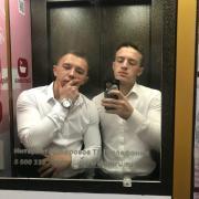 Ремонт iPhone 6s в Саратове, Владимир, 25 лет