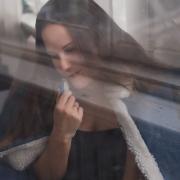 Фотосессия портфолио в Калининграде, Анна, 26 лет