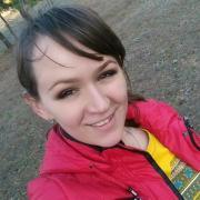 Ирина Галишникова, г. Павлодар