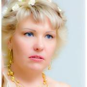 Услуги химчистки в Оренбурге, Анна, 41 год