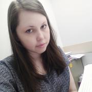 Красота и здоровье в Ижевске, Марина, 32 года