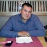 Мойка крыш в Владивостоке, Артём, 38 лет