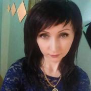 Красота и здоровье в Волгограде, Юлия, 40 лет