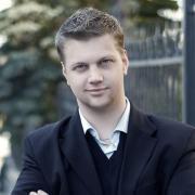 Шумоизоляция дверей авто, Дмитрий, 30 лет