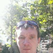 Установка подрозетника, Владимир, 37 лет