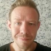 Разработка веб сервисов, Алексей, 34 года