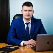 Юристы по трудовым спорам в Оренбурге, Станислав, 33 года