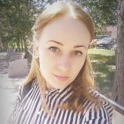 Уборка квартир, Юлия, 34 года