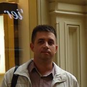 Доставка из магазина Leroy Merlin - Пенягино, Алексей, 46 лет
