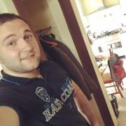 Ремонт телефона в Ижевске, Альберт, 28 лет