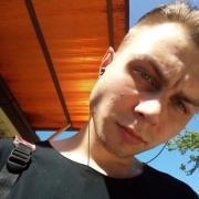 Цена положить плитку в коридоре в Астрахани, Петр, 22 года