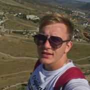 Удаление вирусов в Самаре, Ильдус, 27 лет
