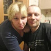 Разборка мебели на дому недорого в Барнауле, Александр, 41 год