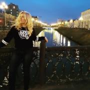 Помощники по хозяйству в Оренбурге, Елена, 21 год