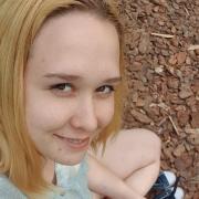 Няни для грудничка - Жулебино, Вера, 24 года
