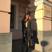 Уборка в Томске, Виктория, 20 лет