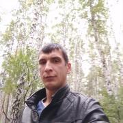Демонтаж обоев в Челябинске, Сергей, 36 лет