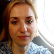 Подготовка кPLIDA, Анна, 42 года