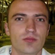 Ремонт выключателя, Роман, 33 года