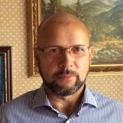 Строительные компании в Подольске, Олег, 52 года