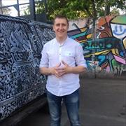 Отделка дверей МДФ панелями, Юрий, 37 лет