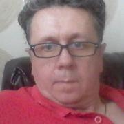 Оцифровка в Самаре, Сергей, 42 года