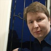 Ремонт Apple TV в Ижевске, Андрей, 32 года