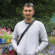 Монтаж теплоизоляции, Виктор, 36 лет