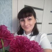 Нотариусы в Ярославле, Оксана, 36 лет