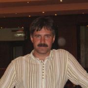 Ремонтно-монтажные работы , Андрей, 48 лет