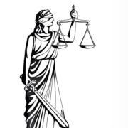 Юристы по жилищным вопросам в Ярославле, Елизавета, 33 года