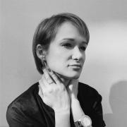 Классическое бикини шугаринг, Светлана, 35 лет