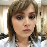 Услуги юриста по уголовным делам в Хабаровске, Лилия, 37 лет