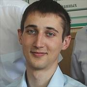 Фотомонтаж, Алексей, 27 лет