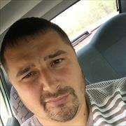 Услуги юриста по уголовным делам в Хабаровске, Вячеслав, 28 лет