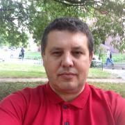 Владимир Лисовой, г. Москва
