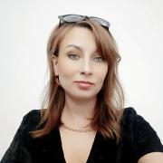 Татуировки на предплечье в Саратове, Жанна, 32 года