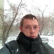 Сварочные работы в Екатеринбурге, Анатолий, 29 лет