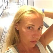 Красота и здоровье в Томске, Элла, 41 год