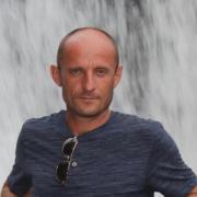Стоимость демонтажа забора в Волгограде, Евгений, 42 года
