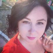 Эко уборка в Астрахани, Инна, 30 лет