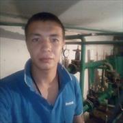 Услуги сантехника в Самаре, Сергей, 27 лет
