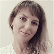 Услуги кейтеринга в Саратове, Мария, 35 лет