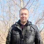 КАМАЗ 10 тонн аренда, Руслан, 44 года