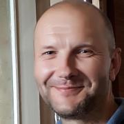 Цены на мануальный массаж в Набережных Челнах, Валентин, 47 лет