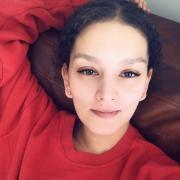 SPA круглосуточно в Астрахани, Лилия, 33 года