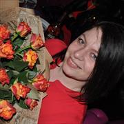 Пошив чехлов, Татьяна, 37 лет