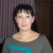 Уборка помещений в Барнауле, Екатерина, 34 года