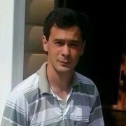 Аутсорсинг курьерских услуг, Алексей, 49 лет
